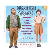 requisitos-para-ser-una-persona-normal-